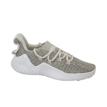 Adidas Shoes Alphabounce Trainer, BB7242 - $159.99