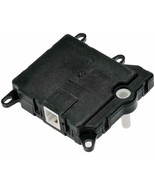 Dorman 604-278 HVAC Heater Blend Door Actuator Ford Expedition Lincoln N... - $35.59