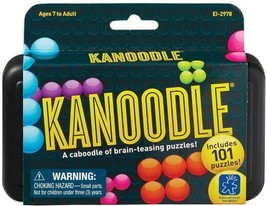 Educational Insights Kanoodle - $14.84