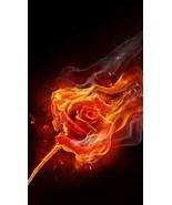 Return lost lover spell, We cast spells, Spell to bring back lost lover - $24.99