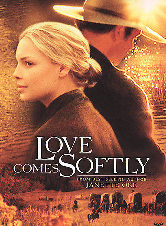 Love Comes Softly [DVD Used VG] Katherine Heigl, Dale Midkiff