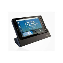 Motorola Multimimedia Charging Dock Station Cradle with HDMI Technology ... - $8.90