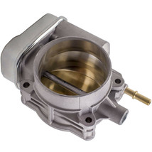 Throttle Body Assembly for Chevy Monte Carlo V8 5.3L 2006-2007 12568580 217-2296 - $91.30