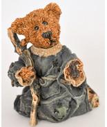 Boyds Bears: Neville As Joseph - First Edition 1E/1064 Style# 2401 - $25.08