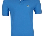 Lacoste blue 1 thumb155 crop