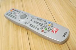 ATI Remote Wonder II Multimedia Remote Control 5000024400 - $12.19