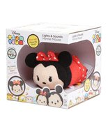 Tsumtsumminniemouse thumbtall