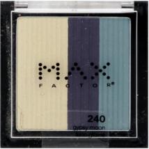 Max Factor Eyeshadow #240 Gypsy Moon - $6.52