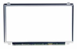 "IBM-Lenovo Thinkpad L450 20DS 20DTSeries 14"" Hd Led Lcd Screen E Dp 30PIN - $93.05"