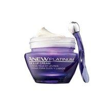 Avon Anew Platinum Eye and Lip Cream 15 ml - $19.80