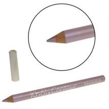Bourjois Khol & Contour Eyeliner Pencil - 09 Mauve Intuitif - $6.93