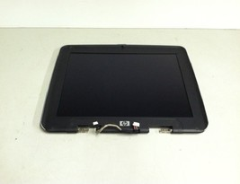 HP Pavillion N5310 13'' Complete LCD Assembly Grade A Matte - $30.00