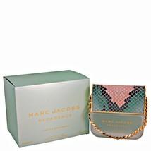 Marc Jacobs Decadence Eau So Decadent Perfume by Marc Jacobs 3.4 oz EDT. - $69.79
