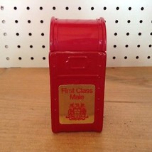 VINTAGE AVON WILD COUNTRY FIRST CLASS MALE AFTER SHAVE DECANTER FULL    ... - $4.99