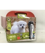 WAHL Animal Pro Ion Dog and Cat Cordless Clipper Grooming Kit Rechargeable - $62.08