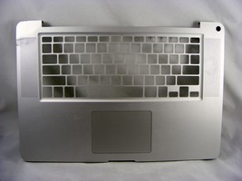 """Apple MacBook Pro 15"""" 2012 A1286 Top Case Palm Rest and Frame,Pad Grade B - $18.46"""