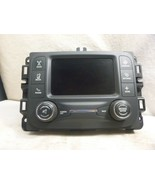 13-16 Dodge Ram 1500 2500 3500 Uconnect Radio VP2 P68228668AD Parts Only CP - $118.80