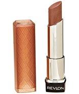 Revlon Colorburst Lip Butter  020 Brown Sugar 0.09 Ounce - $9.22