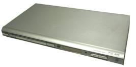 Philips Dvd Player Dvp642/37 - $18.99