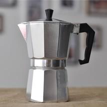 Cafetera Para el Café Espresso Latte Mocha 50/100/150 300 450 600 ml - $11.46+