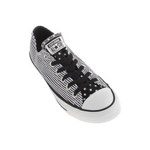 Converse Trainers Chuck Taylor All Star, C144830F - $191.00