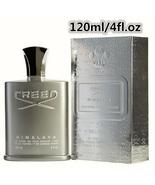 FREE SHIPPING Cree-d Himalaya Millesi-me Perfume for Men Eau De Parfum120ml - $53.90