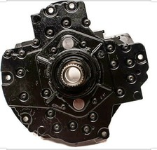 45RFE 545RFE 5-45RFE Pump Assembly Late 05-up R545pump1 - $197.98