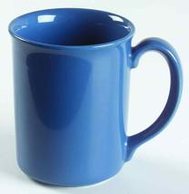 1970's Vintage Corning Ware Corelle (1) Original Blue Color Collectible ... - $13.99