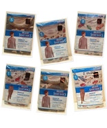 Boy's Tops Bottoms Thermal Sets Many Sizes And Styles - $9.99