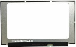 """B156HAK02.1 15.6"""" FHD LCD Display Touch Screen Digitizer Assembly Replac... - $129.54"""