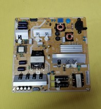 Samsung UN55D6005SFXZA Flash IC1302 for main and 50 similar