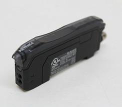 Keyence Fibre Ottiche Ampplificatore Fs-N11cp - $79.30