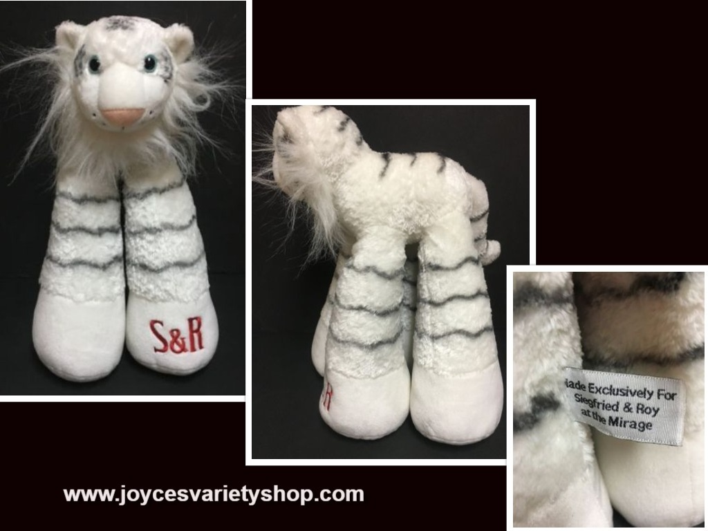 S r white tiger web collage