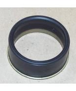 DL-SP-1310-1330-1350- SLINGER - $11.99