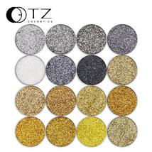 Single Pressed Glitters EyeShadow Glitterinjections EyeShadows  Cosmetic... - $5.18
