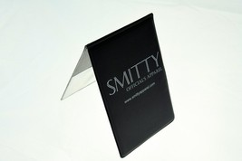 SMITTY   Game Card Holder - Flip Top Style   ACS-502   Referee Officials Choice! - $11.29