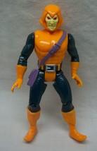 "VINTAGE Toy Biz HOBGOBLIN Spider-Man CHARACTER Marvel 5"" Action Figure T... - $14.85"