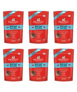 STELLA & CHEWYS FREEZE DRIED DANDY LAMB RAW DINNERS FOR DOGS - $39.19+