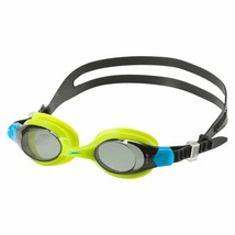Speedo Kids Scuba Swimming Goggles Giggles Size 3-8 Brand New