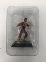 Eaglemoss Marvel Figurine Piece Opened in Box Shang Chi - $24.75