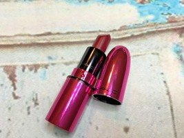 Authentic MAC Bow Up Matte Lipstick Mini size NEW - $9.49