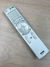 Sony RM-Y912 LCD LED Plasma TV HDTV  Remote Control -Tested-                (X1)
