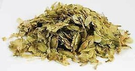 Hops Flowers, whole 1oz (Humulus iupulus) - $10.84