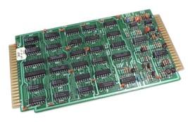 MR. ELECTRONICS ENCODER BOARD image 2