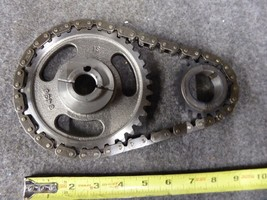Rockhill Timing Set 3 Pieces 73009 image 1