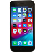 Apple Cell Phone Mq422ll/a - $99.00