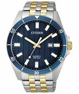 Citizen Classic BI5054-53L Watch - $98.01