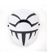 My Hero Academia Atsuhiro Sako Mr. Compress Cosplay Mask Buy - $54.00