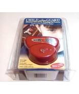 Child Guard Safety Gun Keyed Lock Firearms Shotguns Pistol Exc. - $7.92