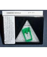 Pfanstiehl 675-D7 DIAMOND NEEDLE STYLUS for SONY ND-133G ND-134G VL-30G ... - $16.62